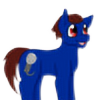 ZionKraze's avatar