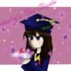 ZionMayDust44's avatar
