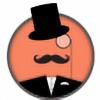 Zionnomonus's avatar