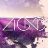 ZionoArt's avatar