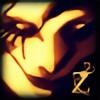 ZionPhnx's avatar