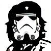 zionr10's avatar