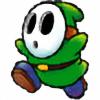 Zionsphoenix's avatar