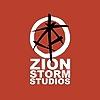 ZionStormStudios's avatar