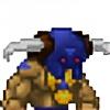 Ziophaelin's avatar