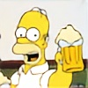 zioSergio's avatar