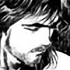 ZioTack's avatar