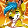 ZioWolf's avatar
