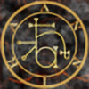 Zip101's avatar