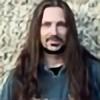 ZIP77's avatar
