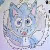 Zipdarkmaster's avatar