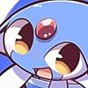 zipdat's avatar