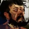 Zipfelzeus's avatar