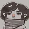 Ziphel's avatar