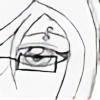 Zipher185's avatar