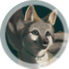 Ziphiren's avatar