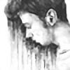 Zipiii's avatar