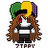 ZipitLockit's avatar
