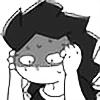 ZipKnight48's avatar