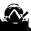 ziplague's avatar