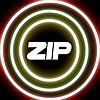 ziplashsivery's avatar