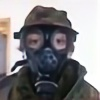Zipotricks's avatar