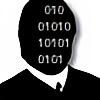 Zipotron's avatar