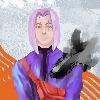 Zippdown's avatar