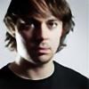 zippedcube's avatar