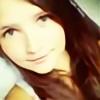 zipper5's avatar