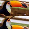 zippergames's avatar