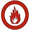 Zipperzipzip's avatar