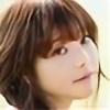 ZipperZone's avatar