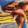 ZippingMeteor's avatar