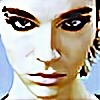 Zippity's avatar