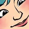 zippitystar's avatar