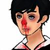 Zipplo's avatar