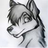 Zippo1903's avatar
