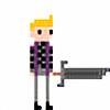 zippo5767's avatar
