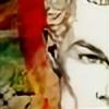 zippoluv's avatar