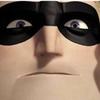 Zippopotamus123's avatar