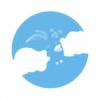 Zippora-Tsipor's avatar