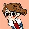 Zippora's avatar