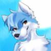 ZippoWolf's avatar