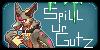 ZIPPURRCATS's avatar