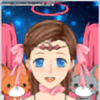 zippy122135's avatar