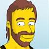 zippy5's avatar