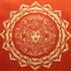 zippybluedwarf's avatar