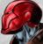 ZippyChan's avatar