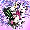 ZippyDoZane's avatar